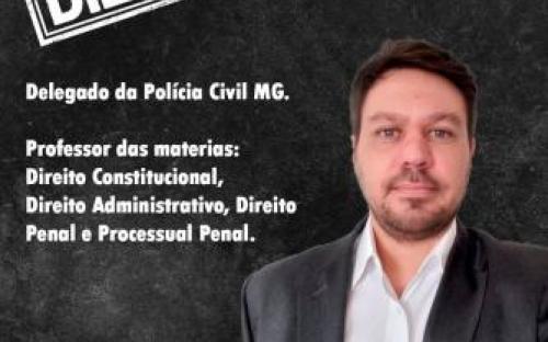 DR. DIEGO LODI