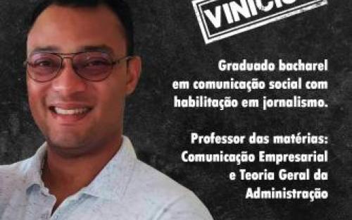 VINICIUS NUNES
